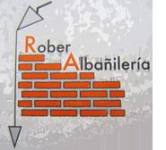 empresas de reformas en san sebastian donostia reformas rober