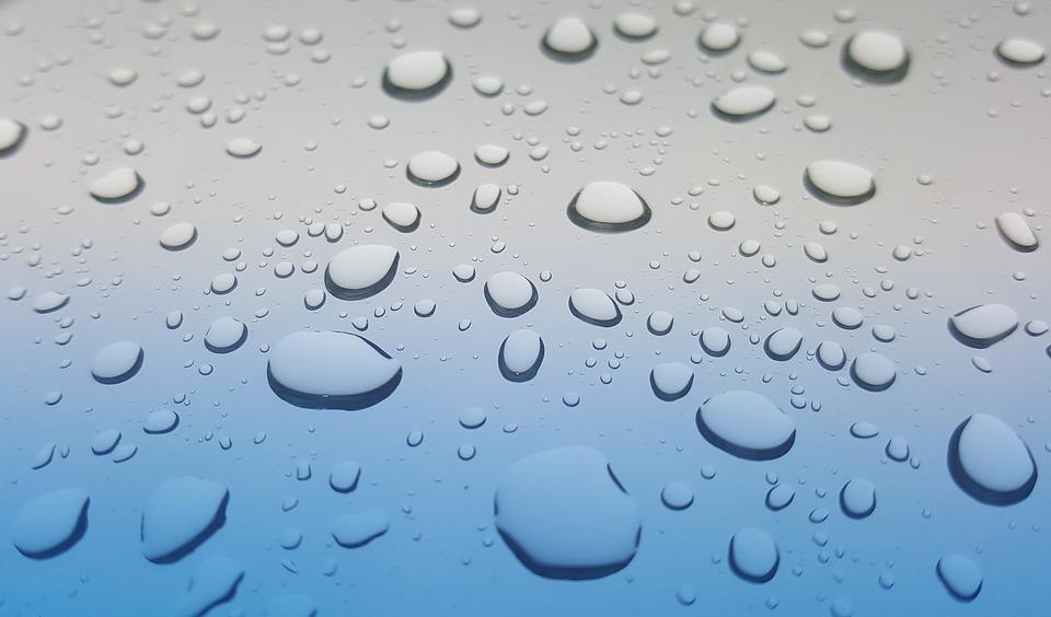 ¿Como combatir las humedades? En la web de reformas rober te damos algunos consejos básicos
