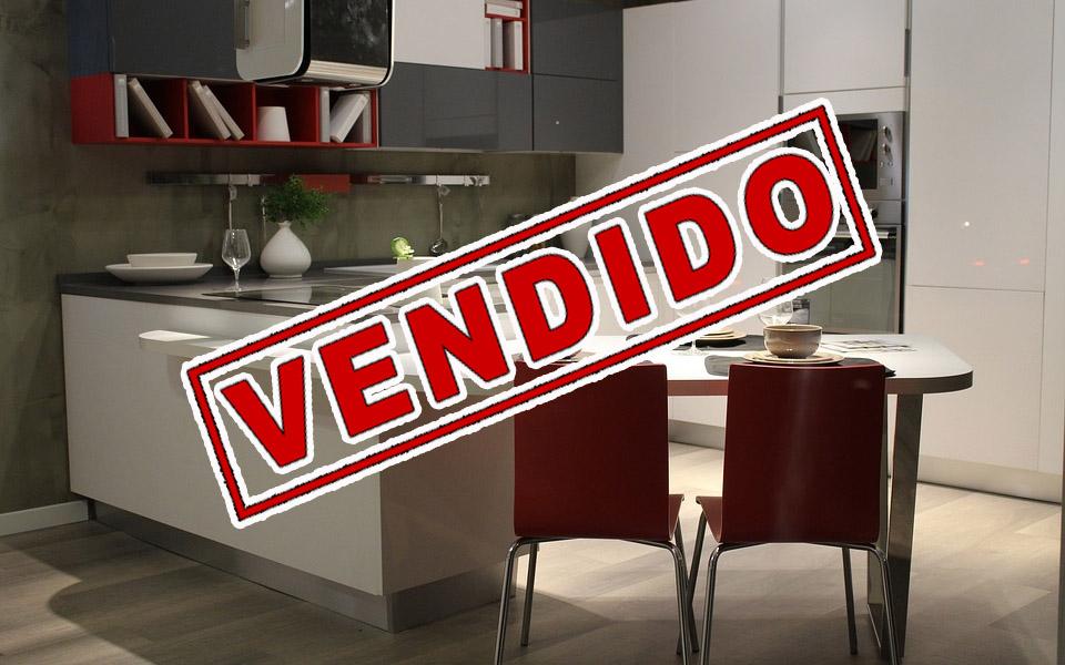 3 consejos de reformar rober para que vendas tu casa de la mejor forma posible y ganando dinero