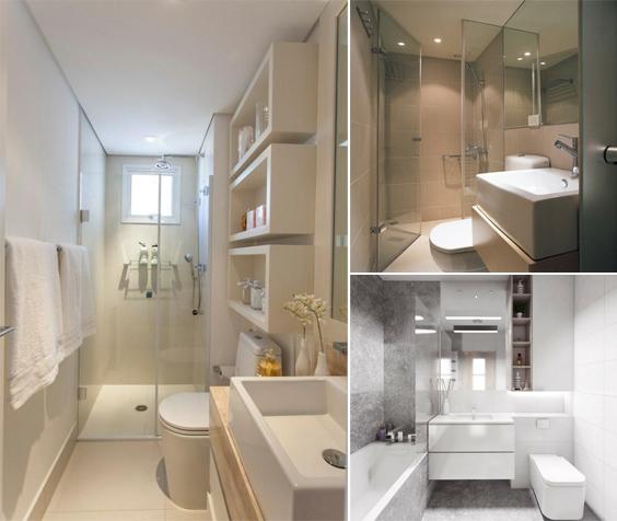Reformas de baños y cambio de bañera por ducha en san sebastian donostia