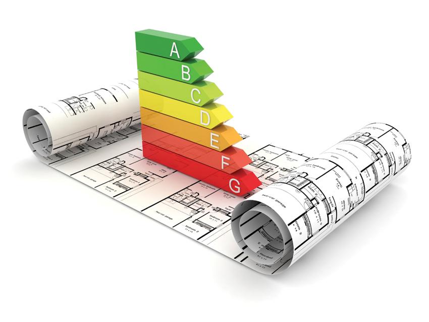 Tu empresa de eficiencia energética en San Sebastián-Donostia