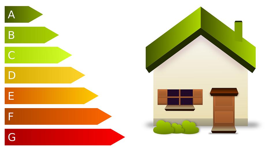 como mejorar la eficiencia energetica de mi vivienda en donostia san sebastian