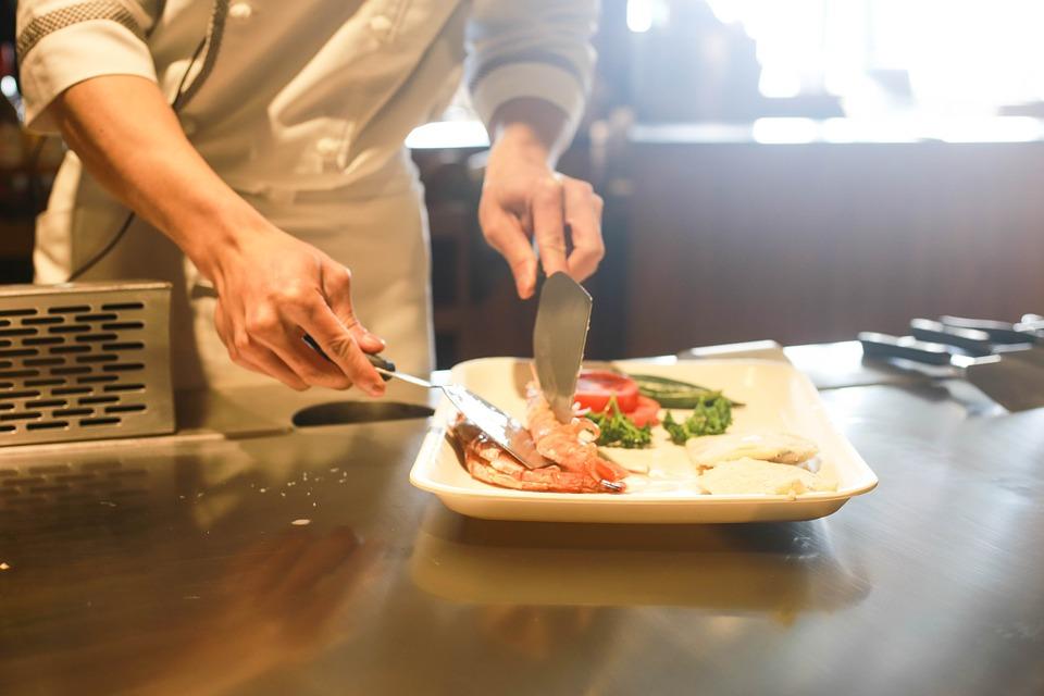 buscas una empresa de reformas para reformar tu cocina
