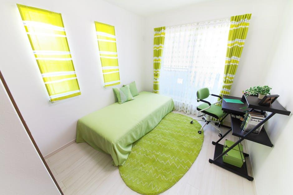 Reformas de pisos en Donostia-San Sebastian con reformas rober