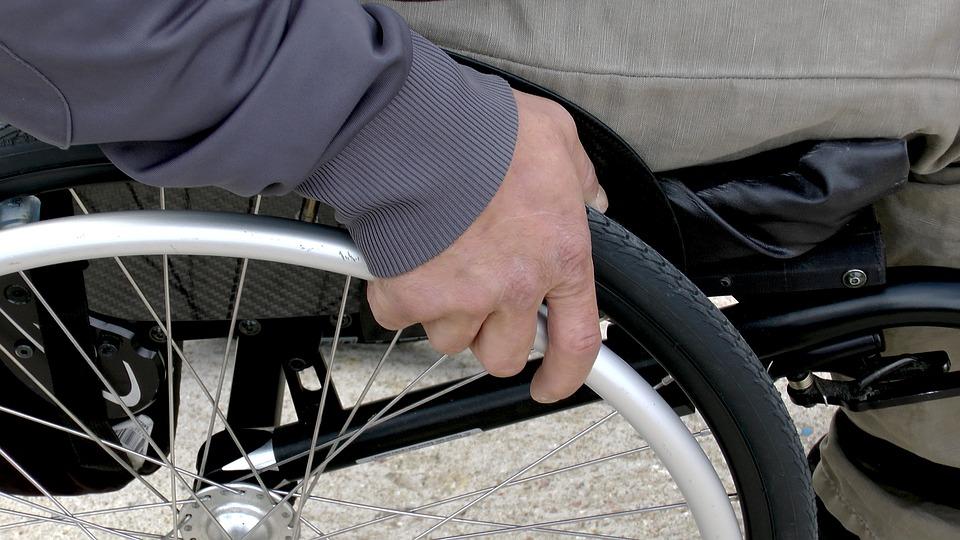 En Reformas Rober te ayudamos de principio a fin para reformar tu vivienda pensando en una persona con movilidad reducida