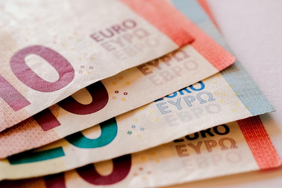 Reformas baratas en San Sebastián-Donostia, con Rober, al mejor precio