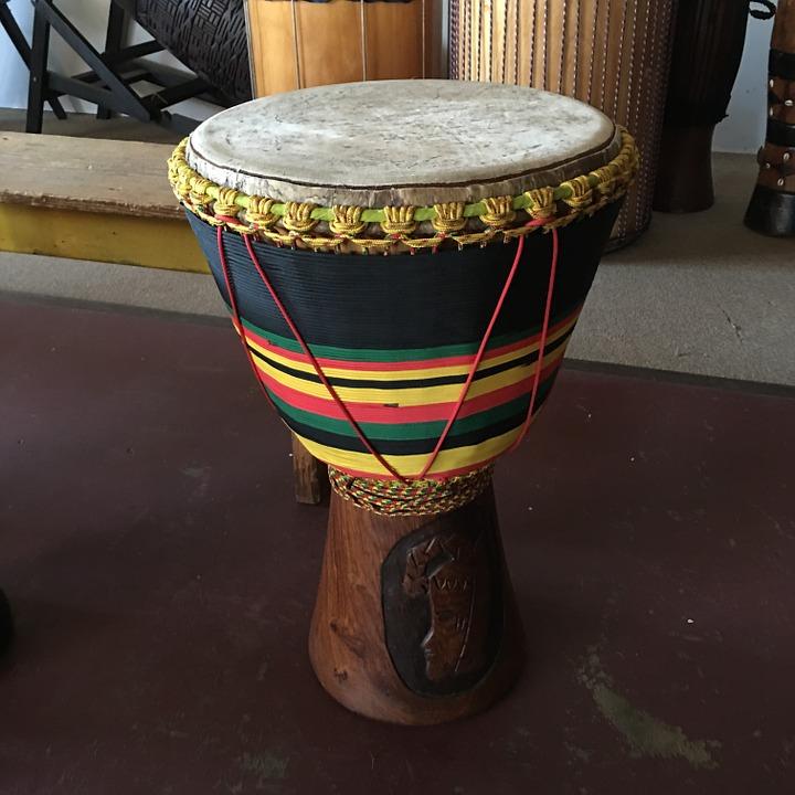Estilo africano de decoraci n la llamada de frica en tu for Decoracion estilo africano